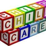 child care2