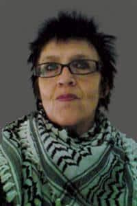 Janet-Gardner